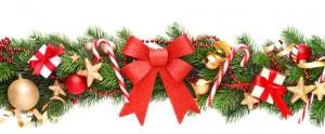 Christmas-Garland[1]