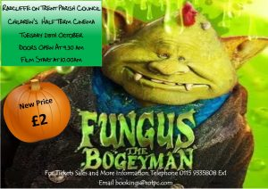 fungus-the-bogey-man-poster_001