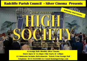 high-society-poster_001