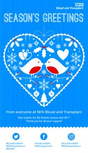 nhs-blood-and-transplant-seasonal-card-2017